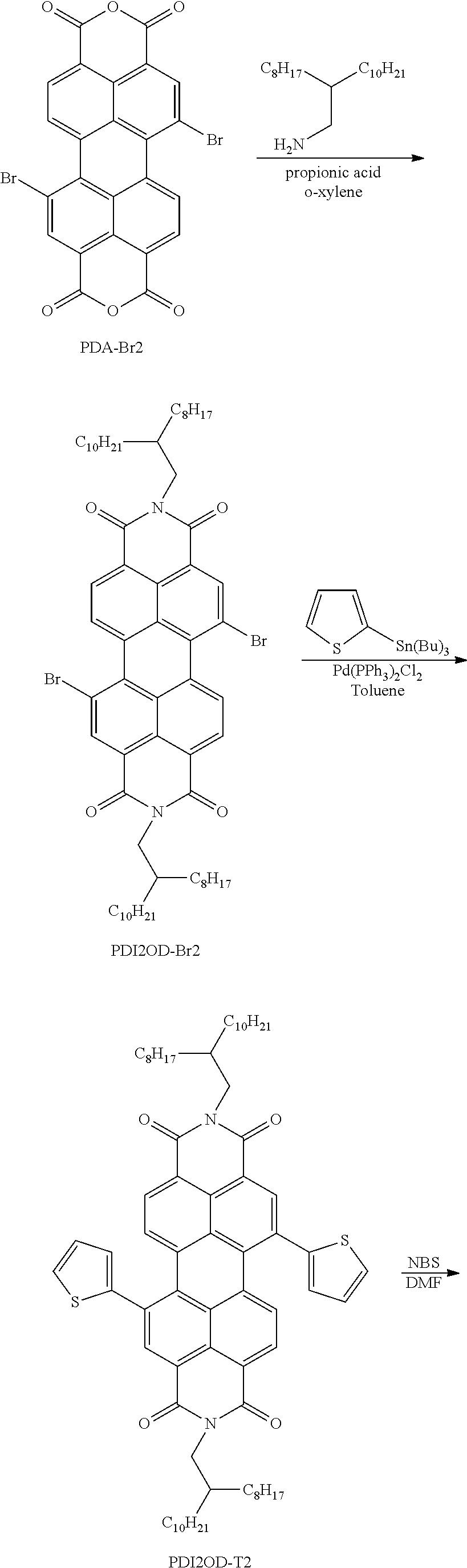 Figure US08329855-20121211-C00067