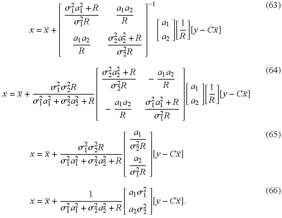 Figure US06738682-20040518-M00024