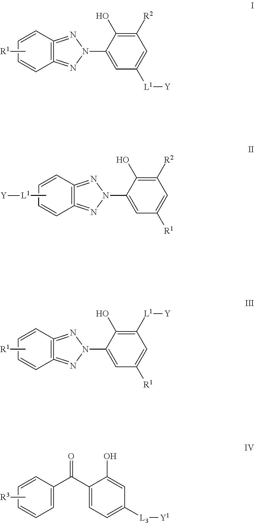 Figure US09052439-20150609-C00017