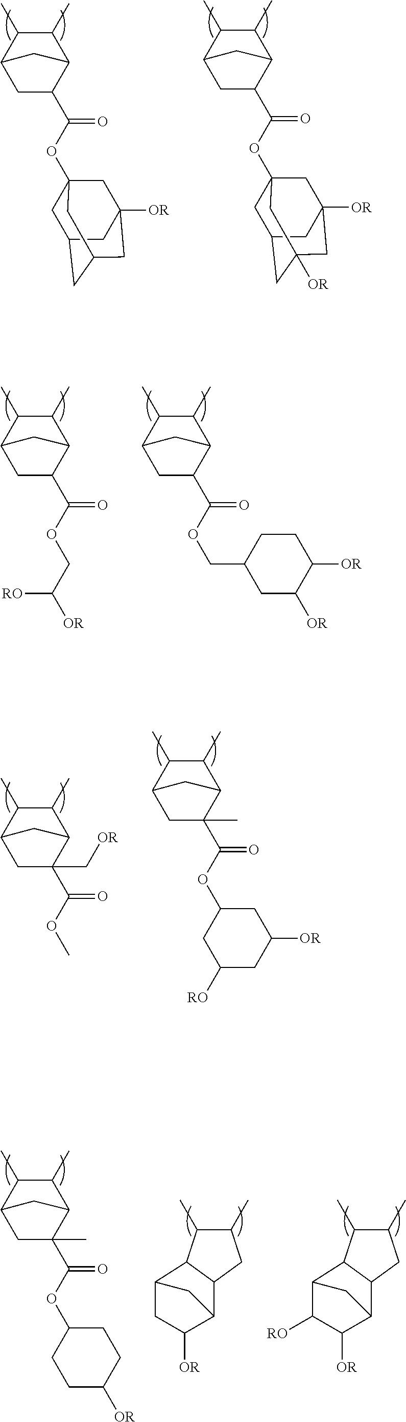 Figure US08822136-20140902-C00027
