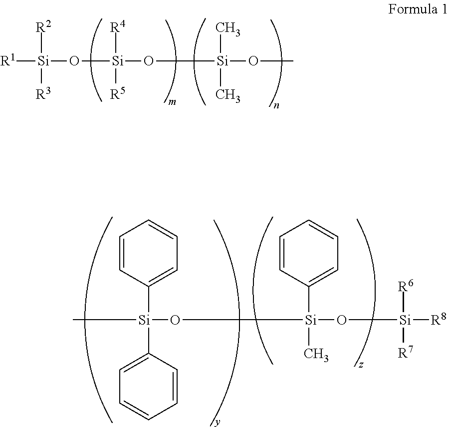 Figure US09534088-20170103-C00012