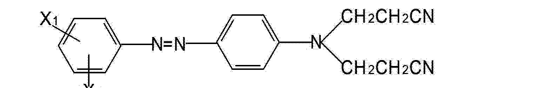 Figure CN101760045BC00021
