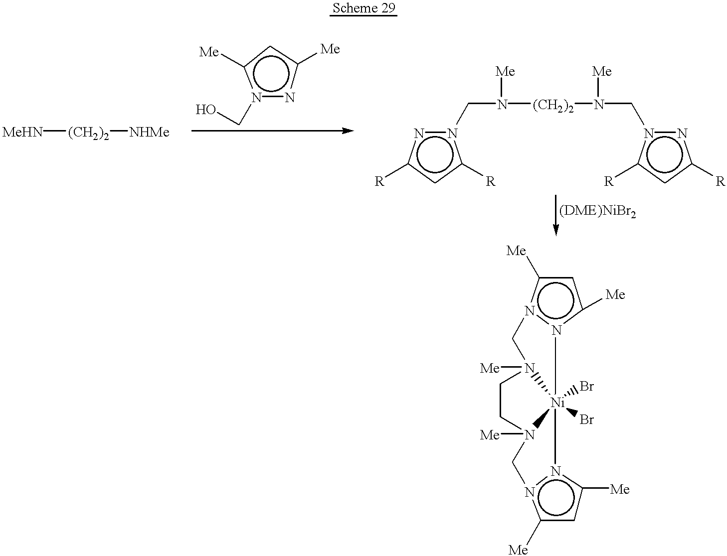 Figure US06440745-20020827-C00030