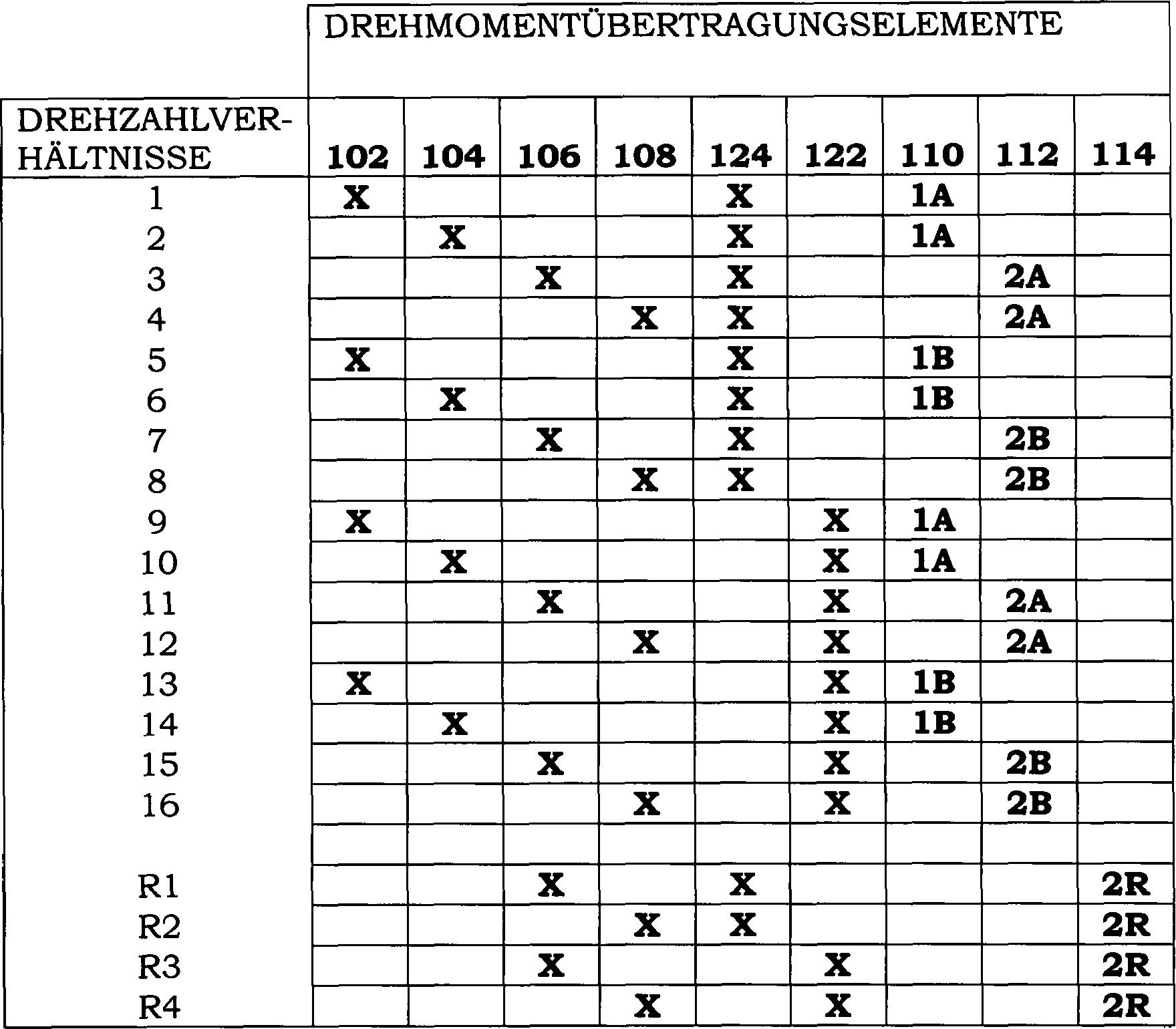 Figure DE102009007517B4_0004