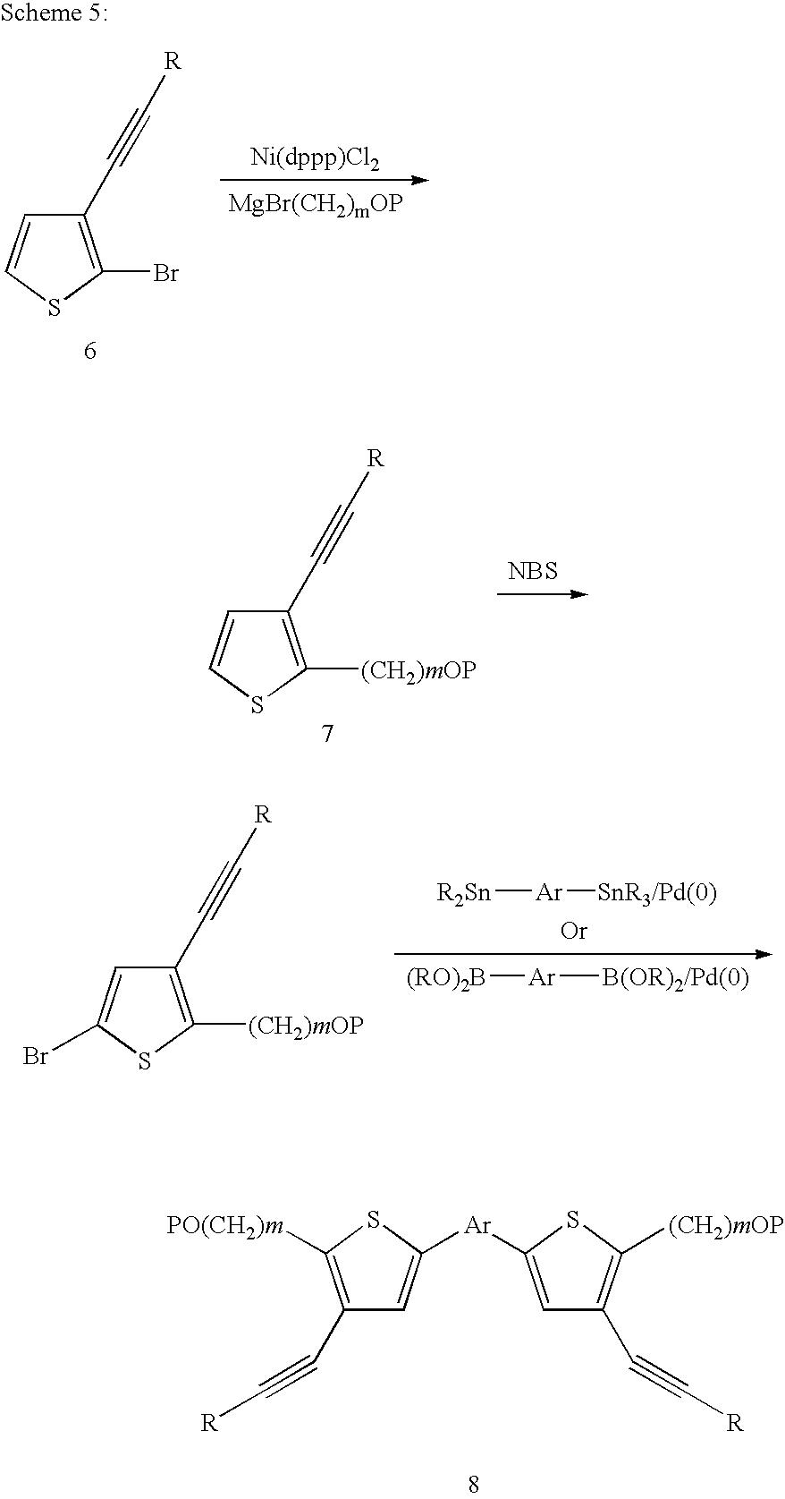 Figure US20040127592A1-20040701-C00011