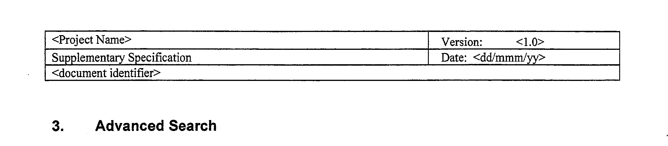 Figure US20030125992A1-20030703-P00387