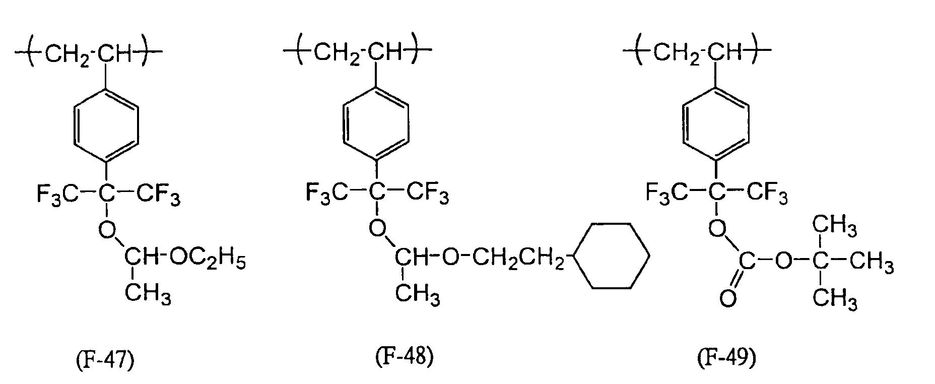 Figure 00410002
