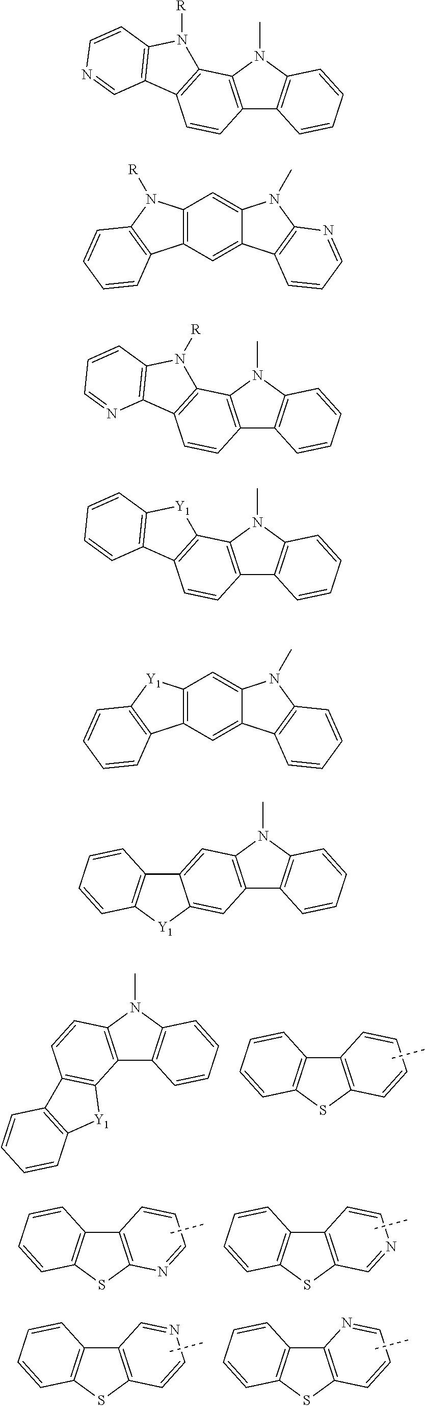 Figure US08652656-20140218-C00031
