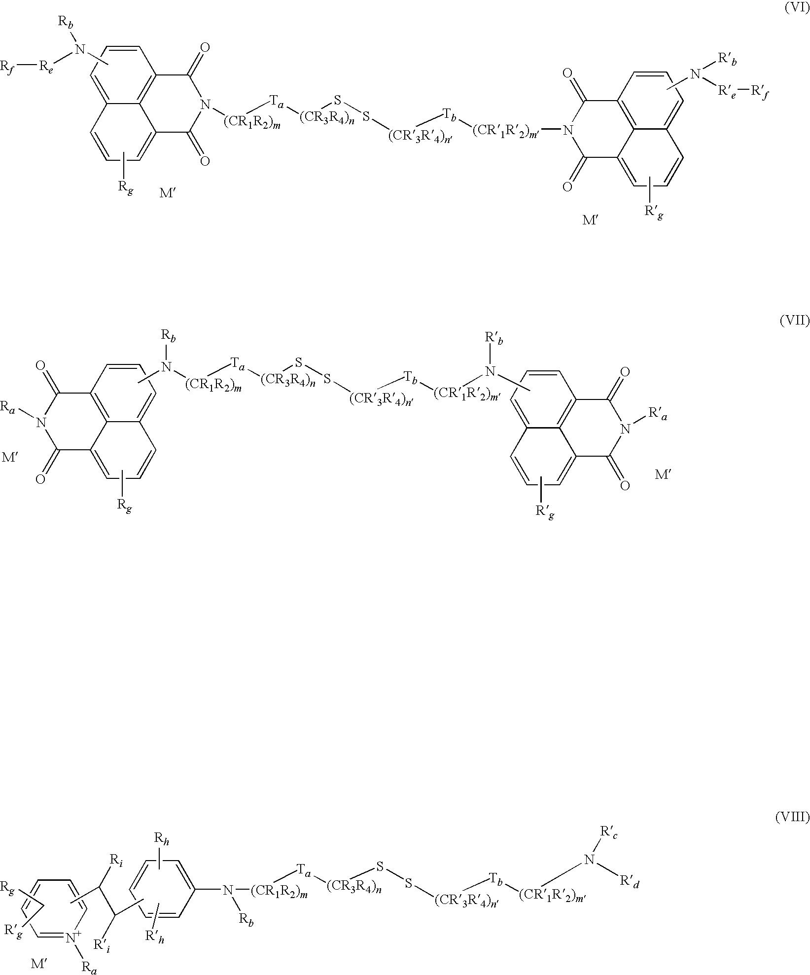 Figure US08038731-20111018-C00004