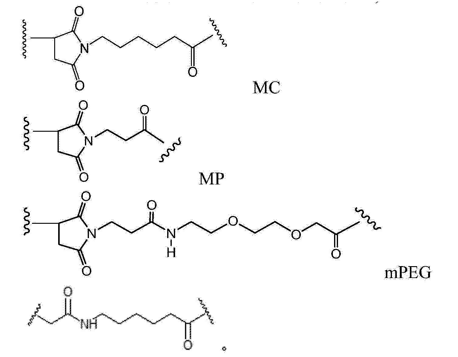 Figure CN104411721AD00581