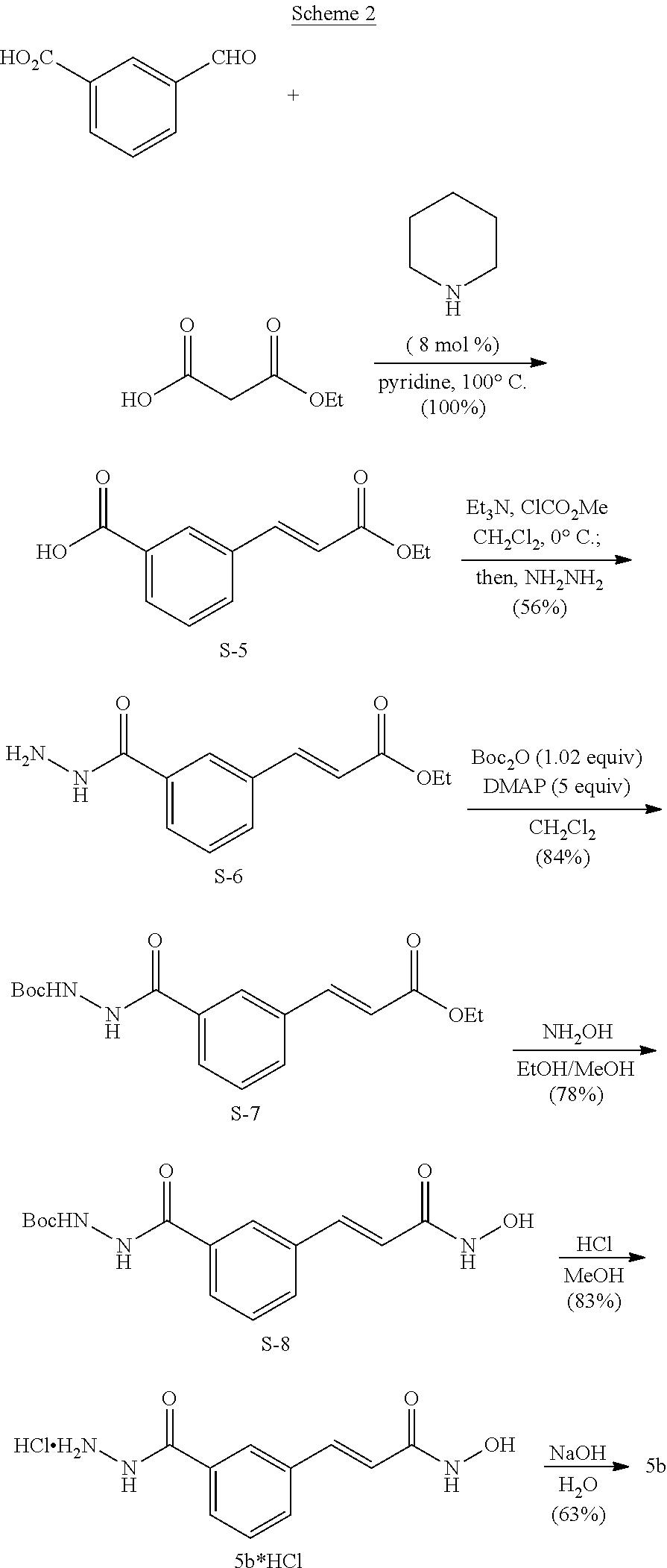 Figure US09540317-20170110-C00102