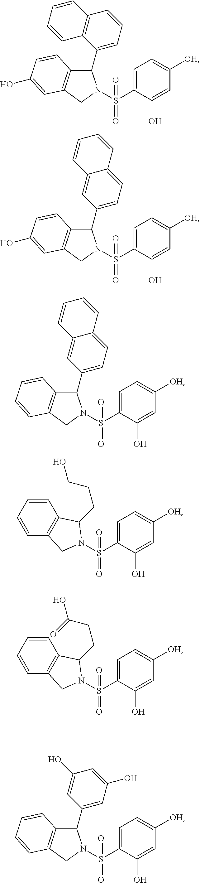 Figure US10167258-20190101-C00109