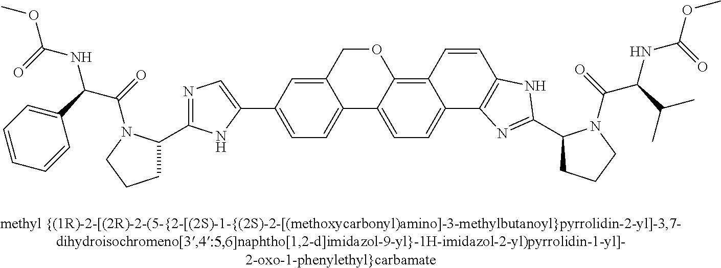 Figure US08575135-20131105-C00063