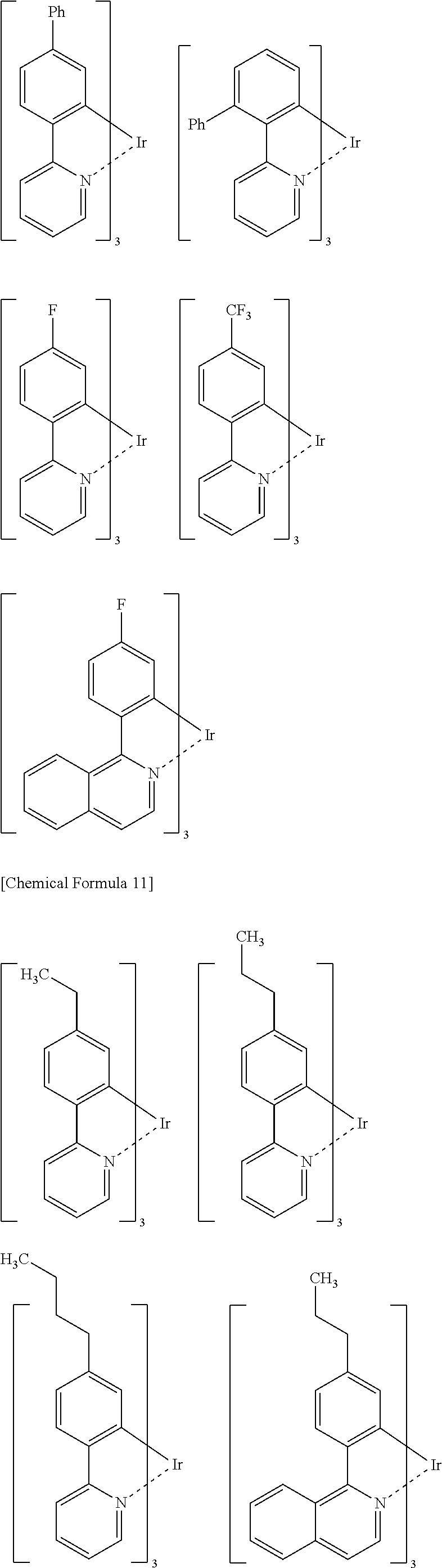 Figure US20110215312A1-20110908-C00012