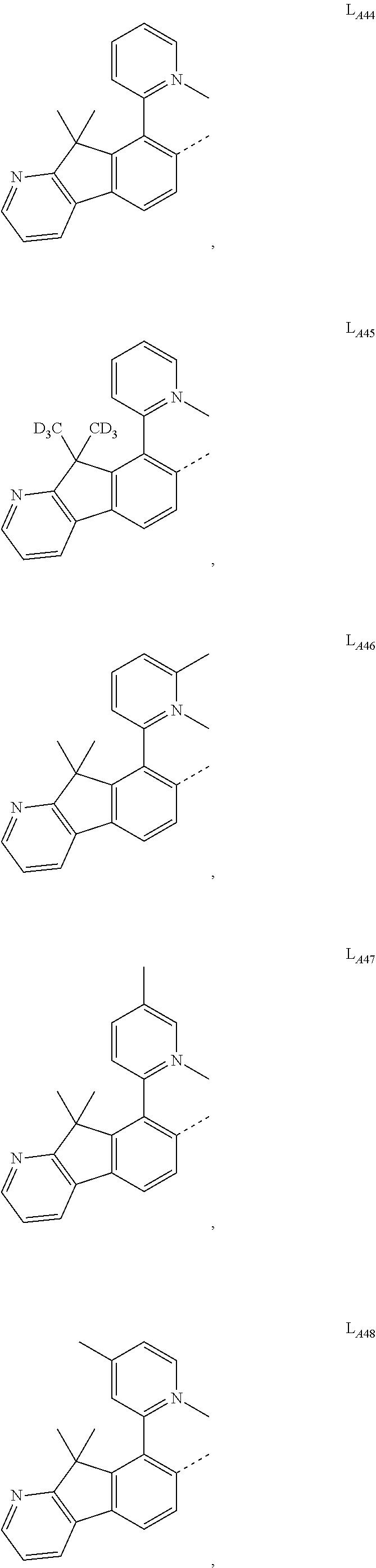 Figure US10003034-20180619-C00447
