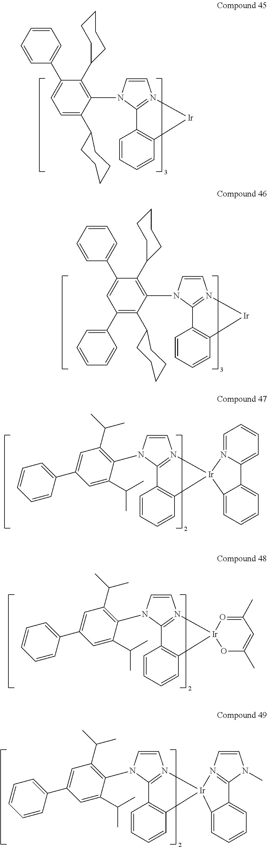 Figure US08586204-20131119-C00042