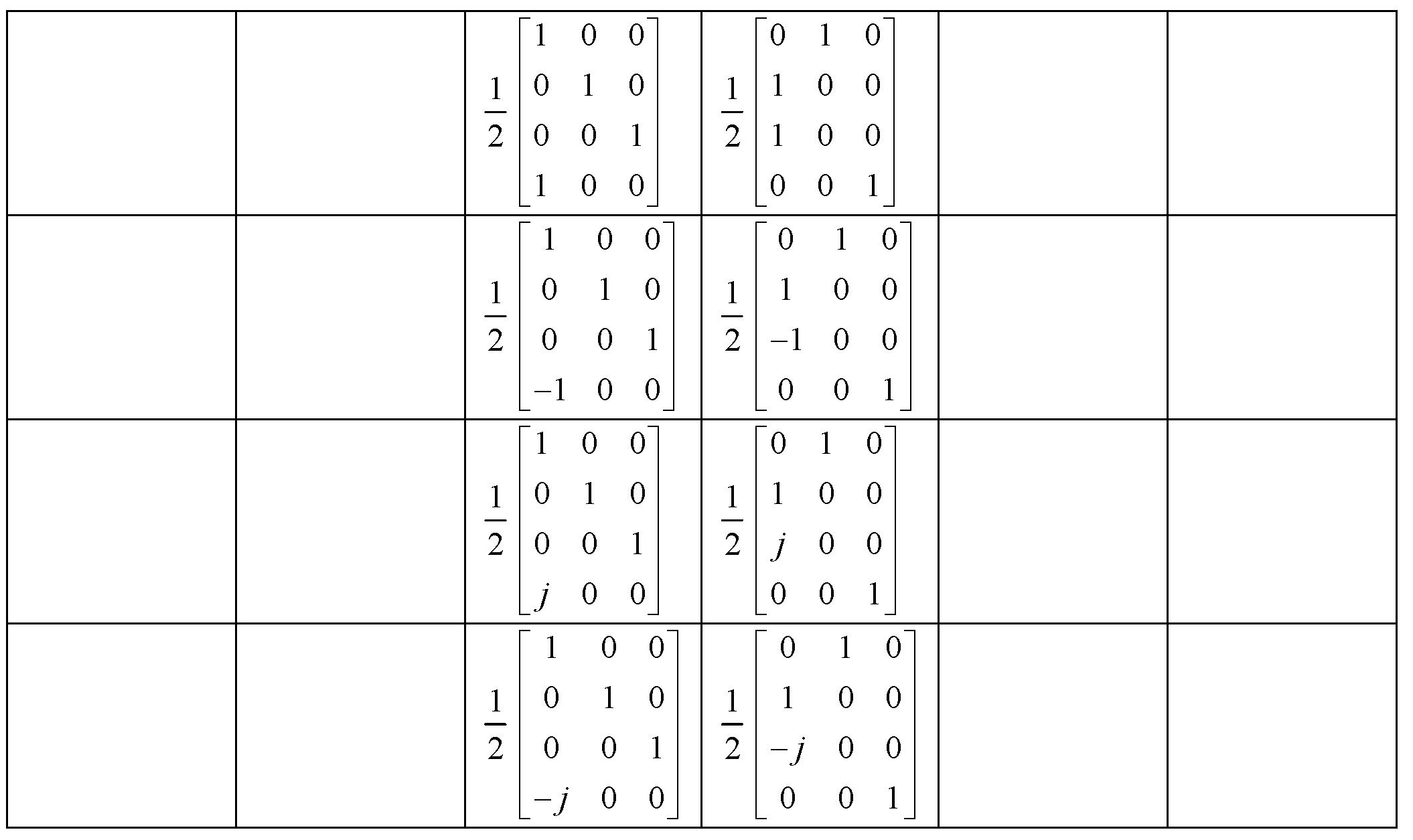 Figure 112010009825391-pat00167