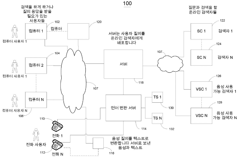 Figure P1020097003828