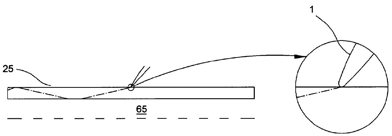 Figure R1020047014395