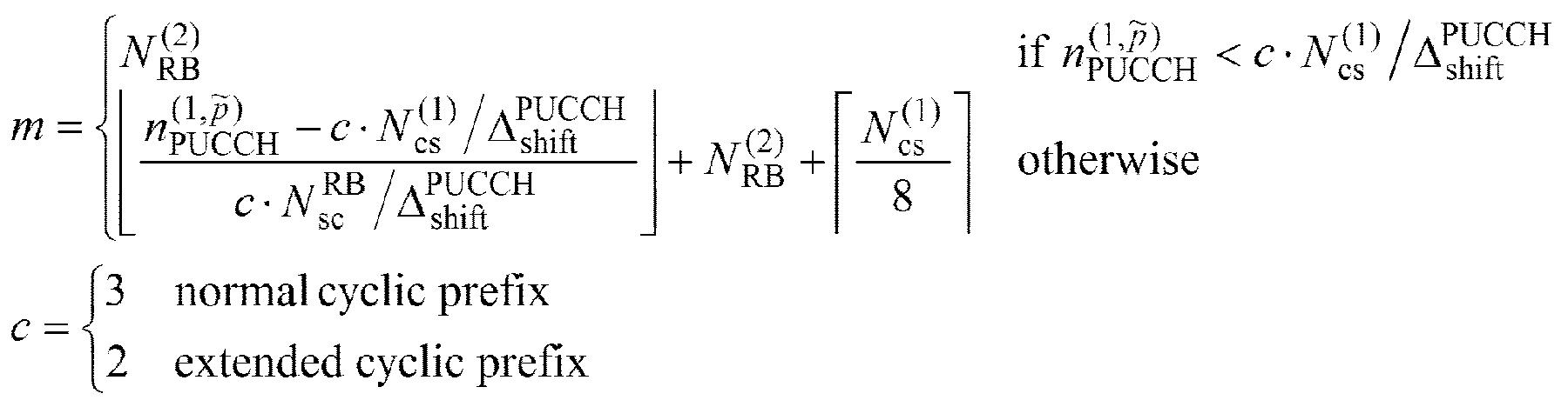 Figure PCTKR2015014592-appb-M000002