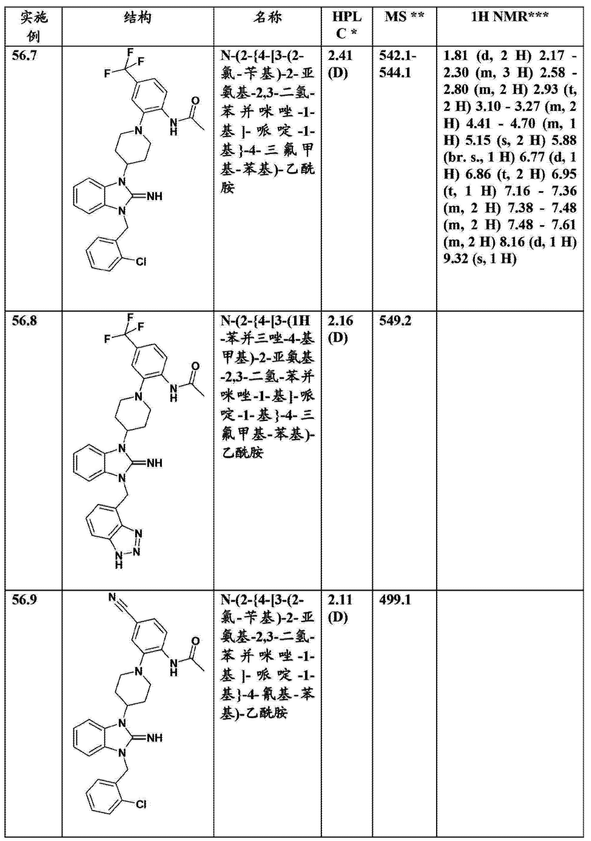 Figure CN102947275AD00511