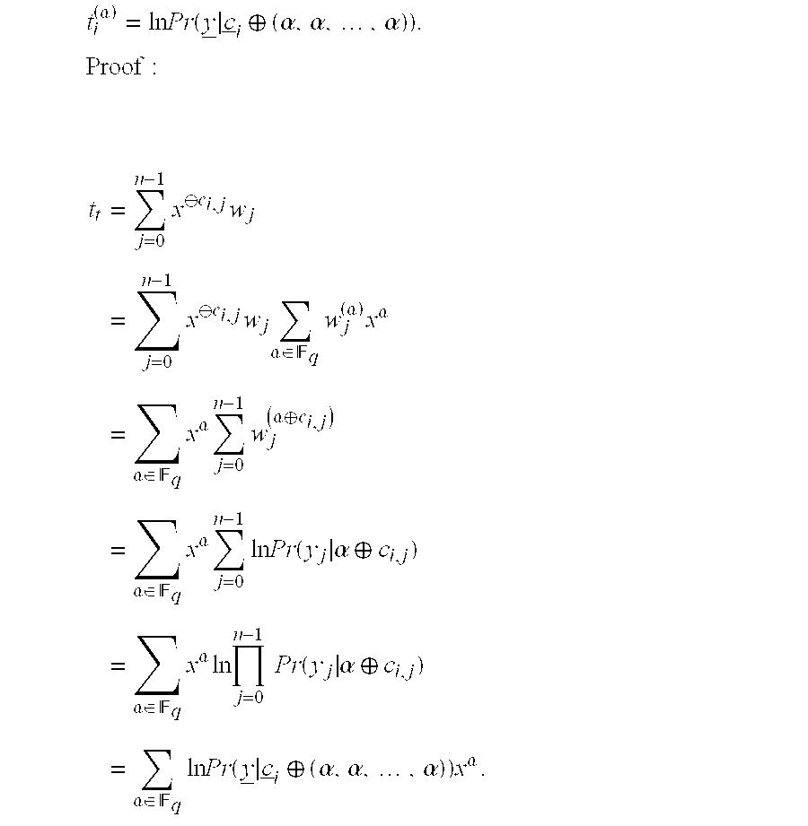 Figure US20030188250A1-20031002-M00012