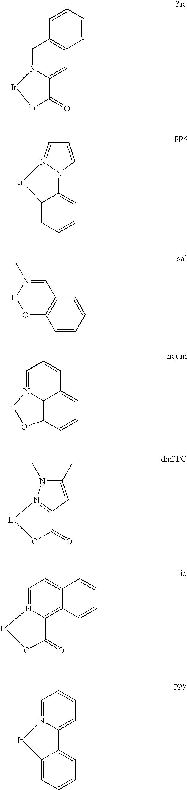 Figure US20050031903A1-20050210-C00020