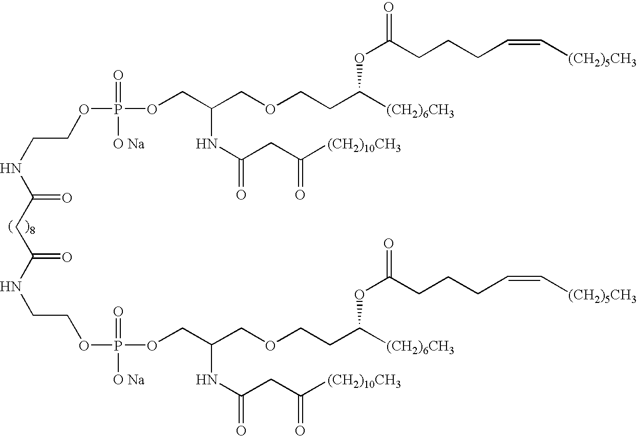 Figure US07915238-20110329-C00018