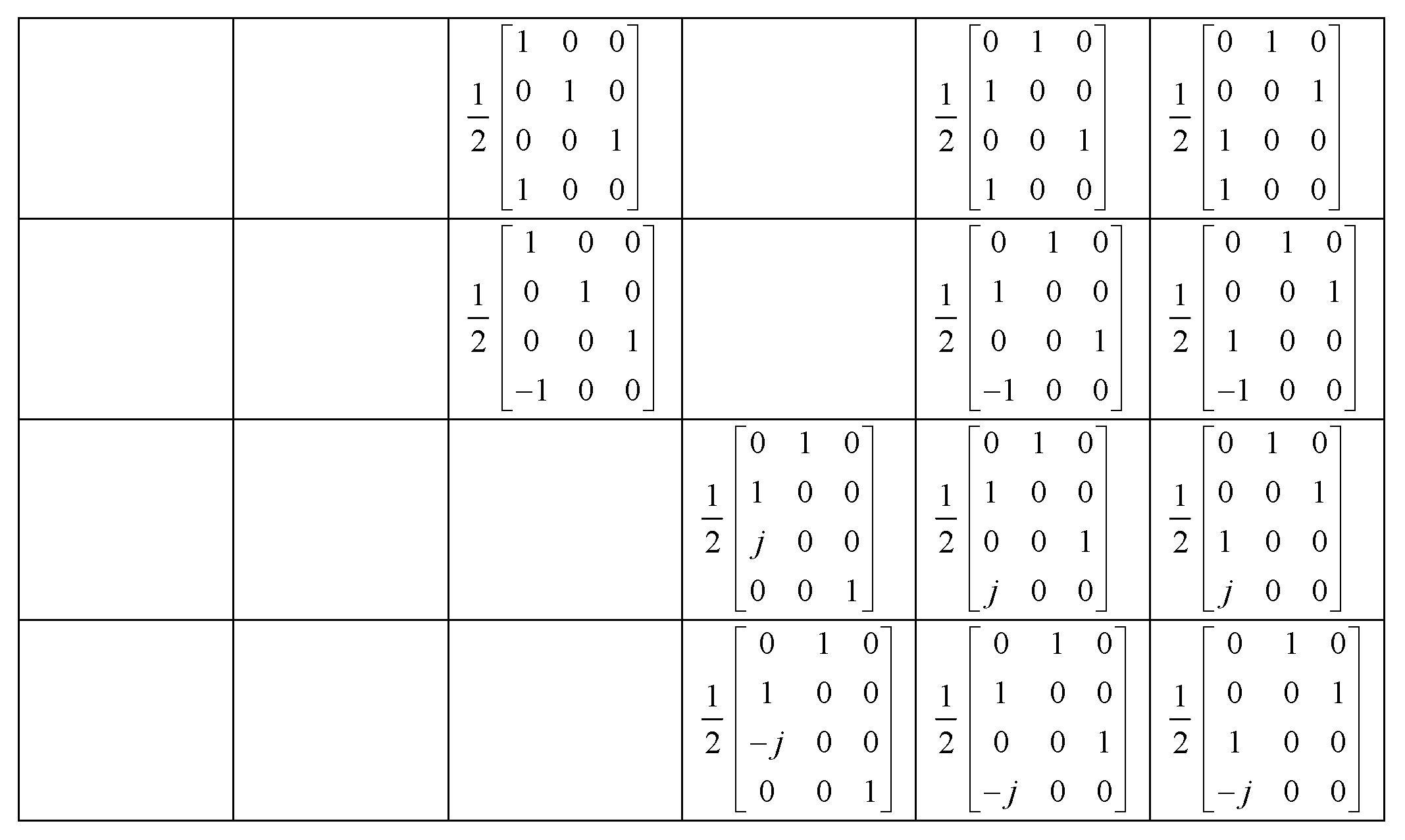 Figure 112010009825391-pat00716