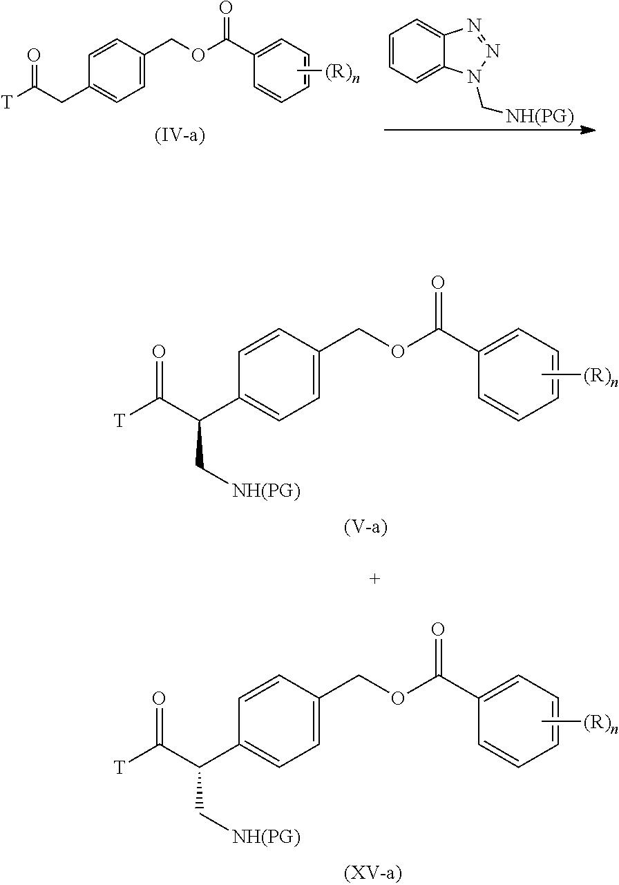 Figure US09643927-20170509-C00049