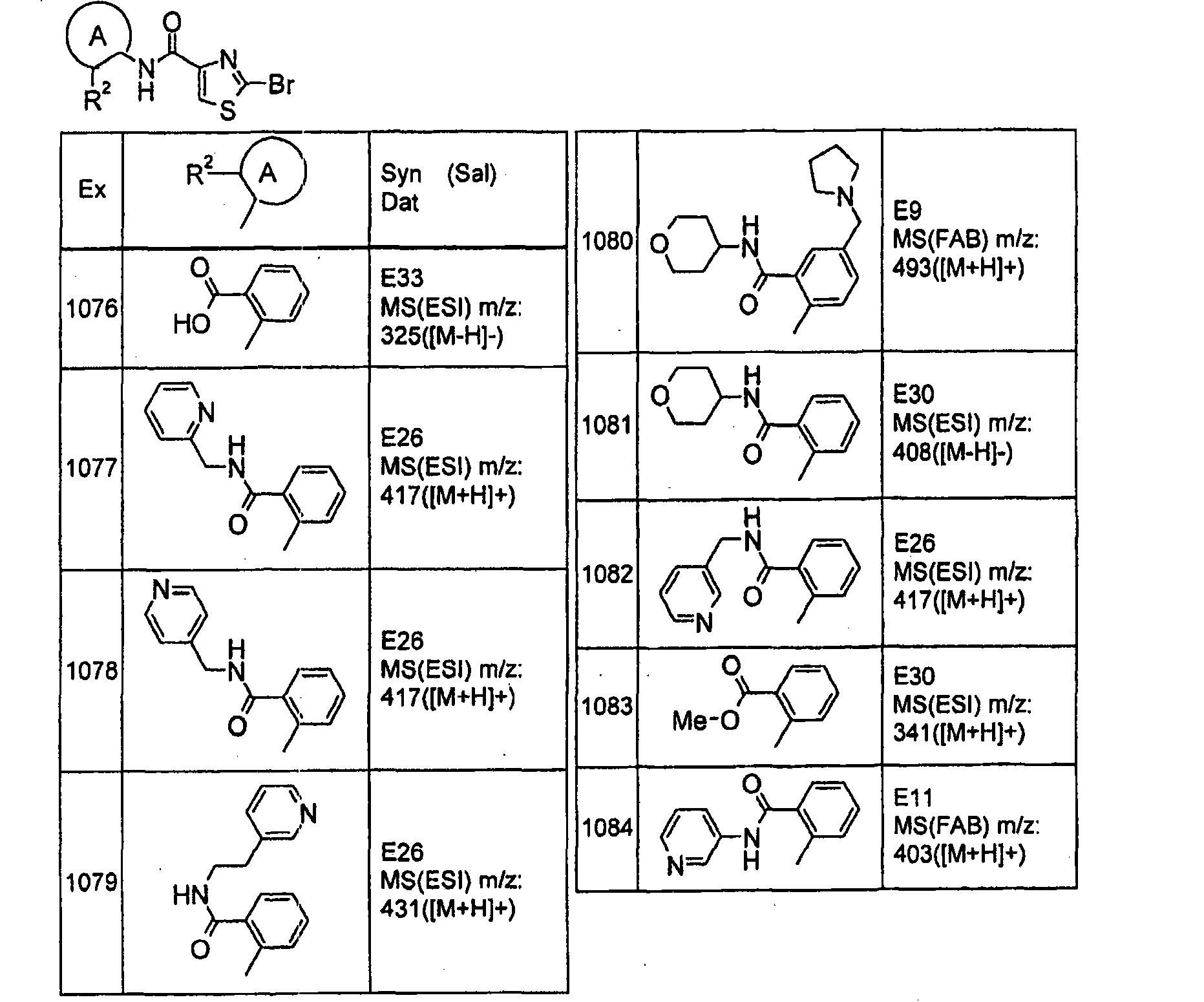 Figure CN101835764BD01781