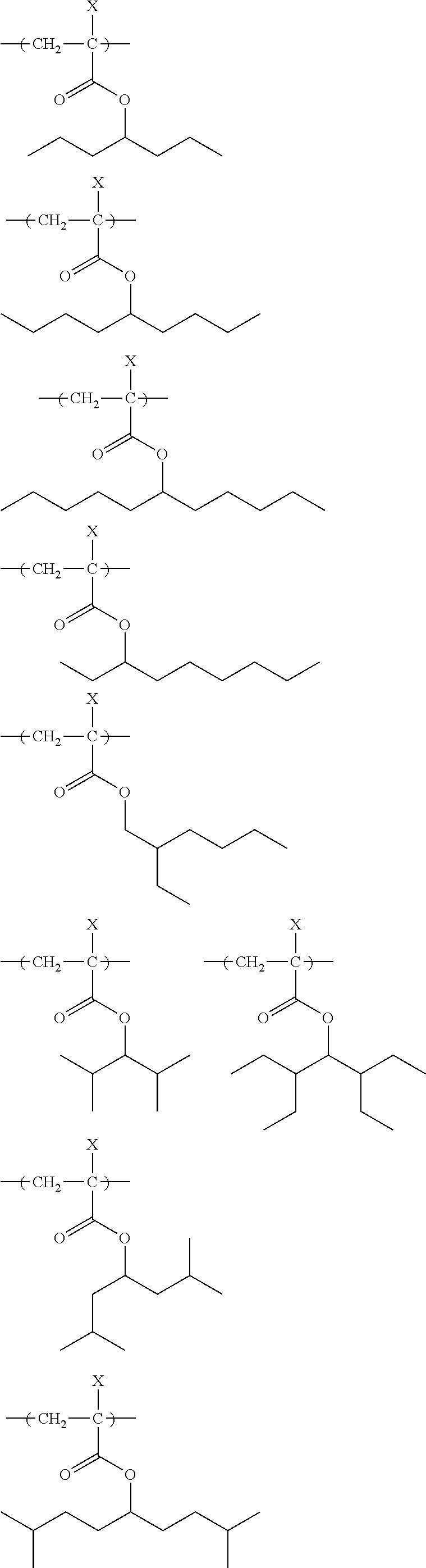 Figure US08476001-20130702-C00070