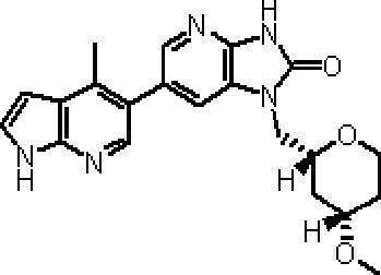Figure JPOXMLDOC01-appb-C000161