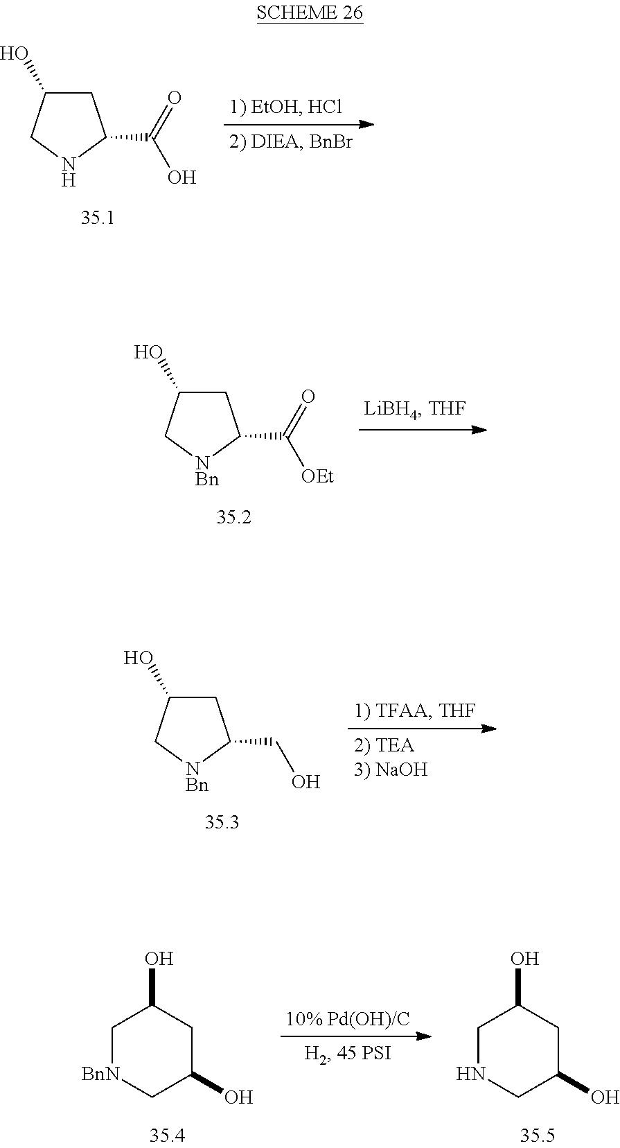 Figure US09216174-20151222-C00180