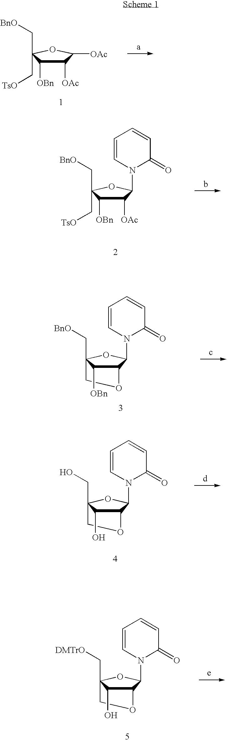 Figure US07053199-20060530-C00007