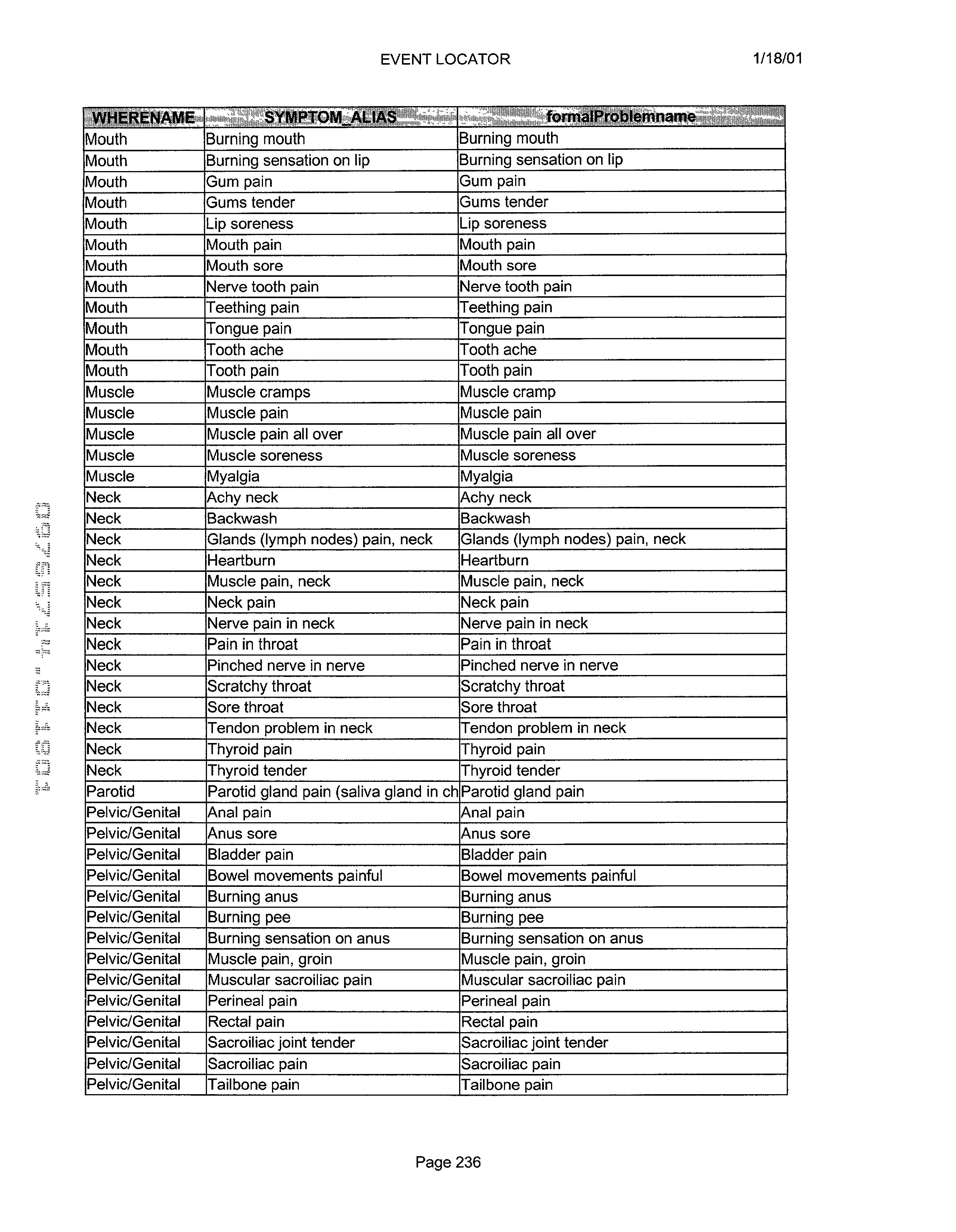 Figure US20030061072A1-20030327-P00237