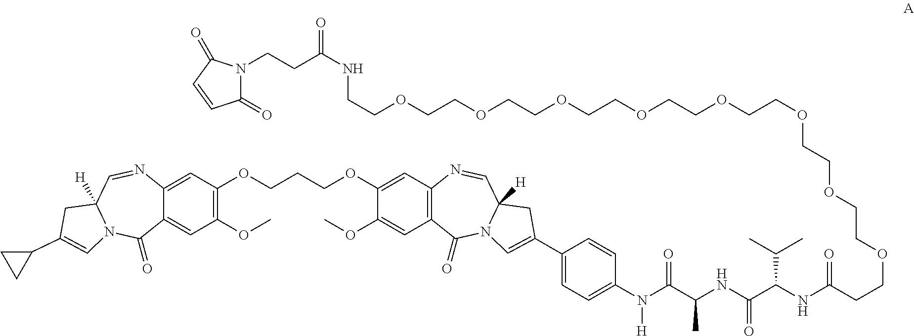 Figure US09919056-20180320-C00026