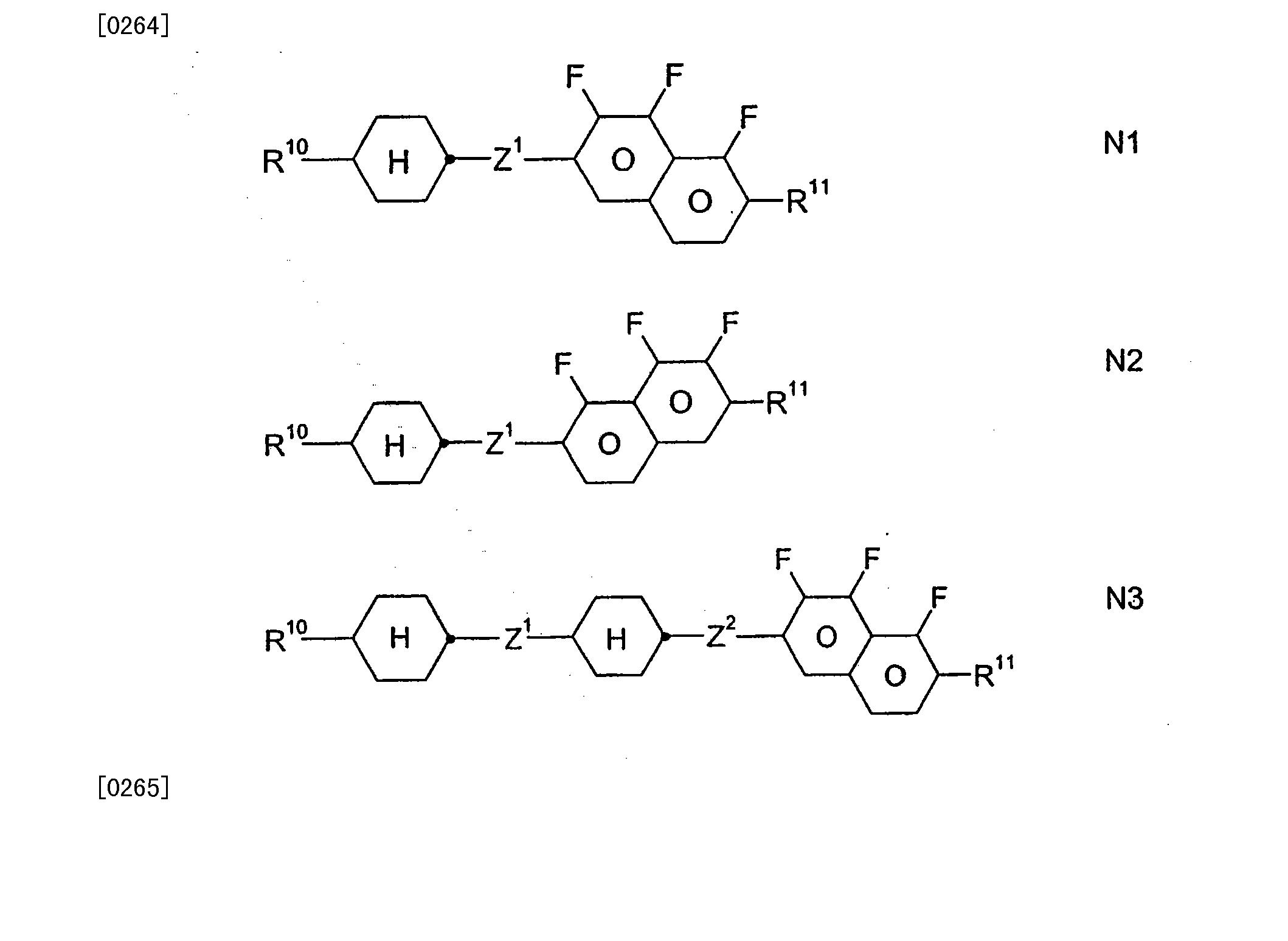 Figure CN101848978BD00571