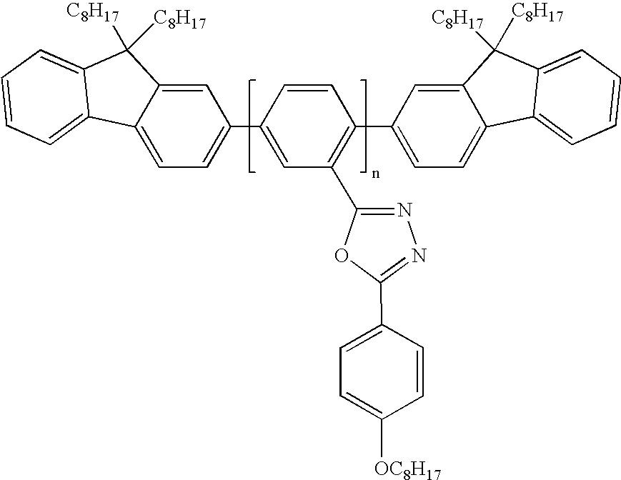 Figure US20040062930A1-20040401-C00068