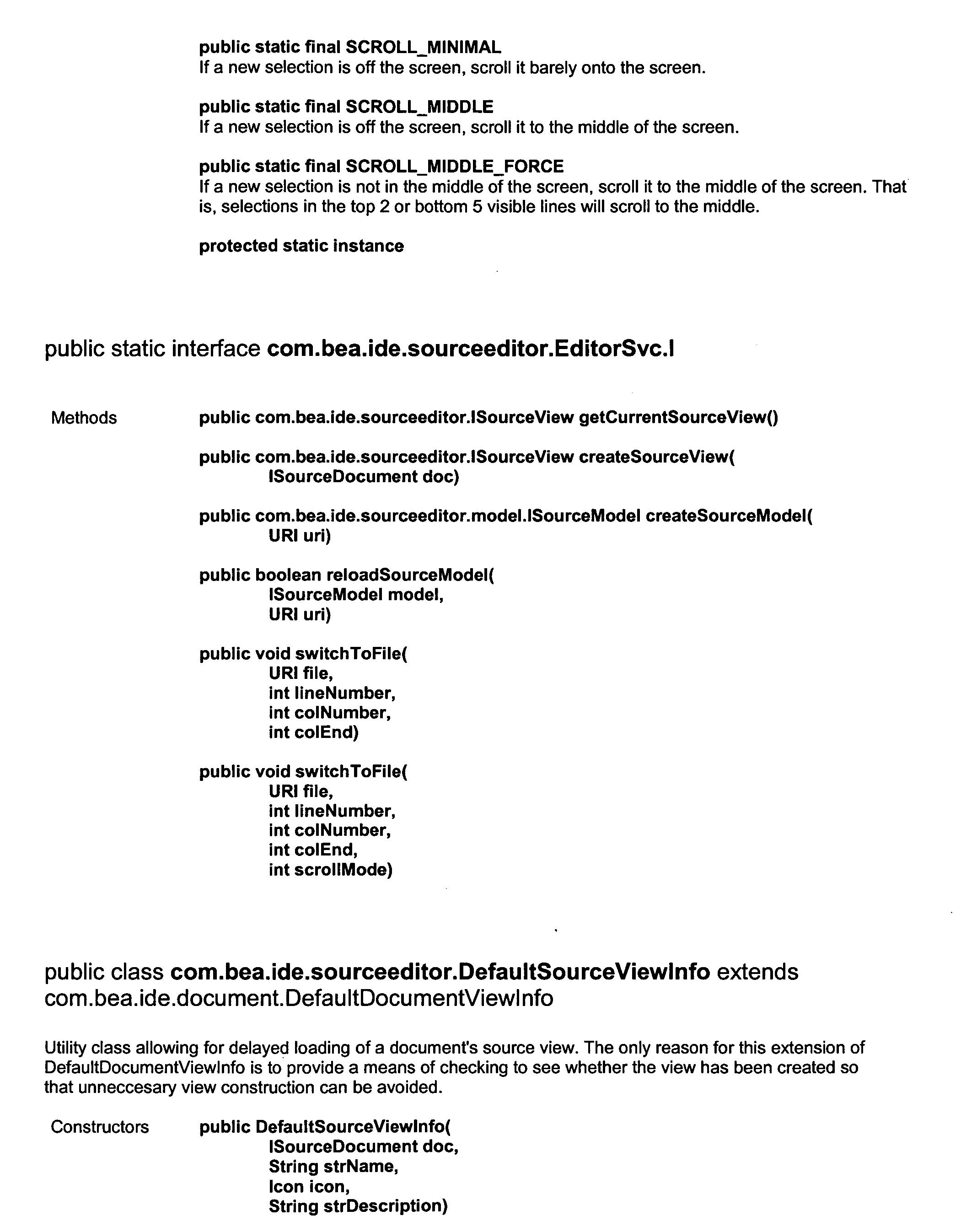 Figure US20050108682A1-20050519-P00008