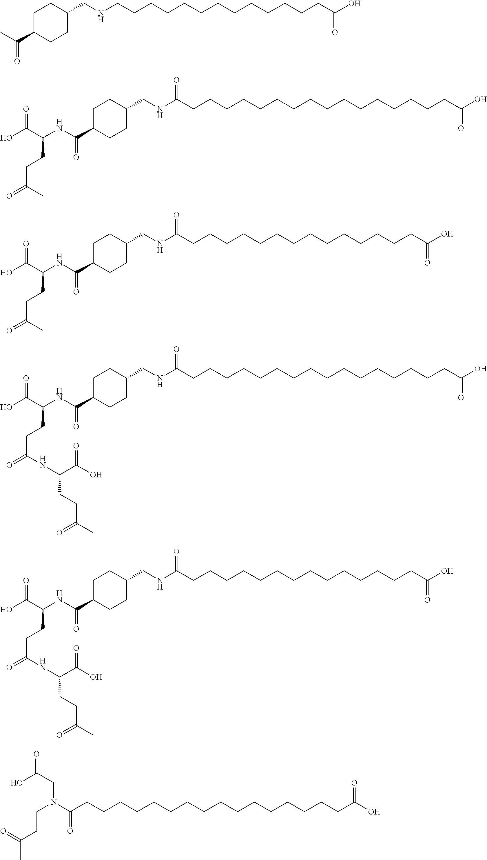 Figure US20180000742A1-20180104-C00006