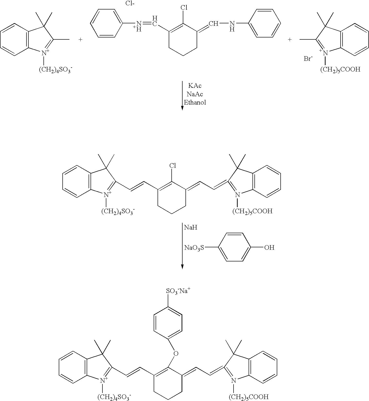 Figure US06995274-20060207-C00017