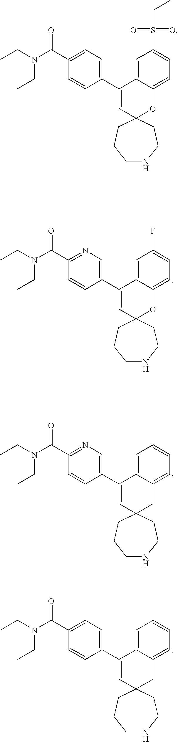 Figure US07598261-20091006-C00035