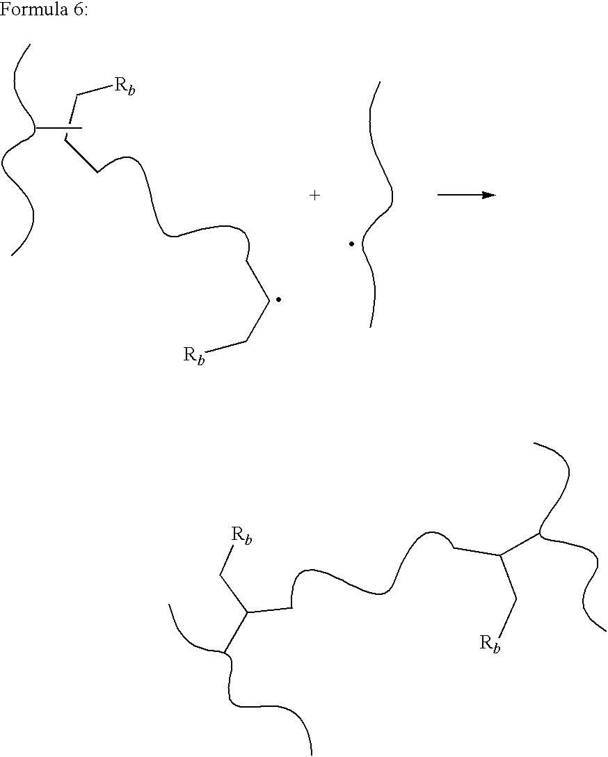 Figure US07588777-20090915-C00005