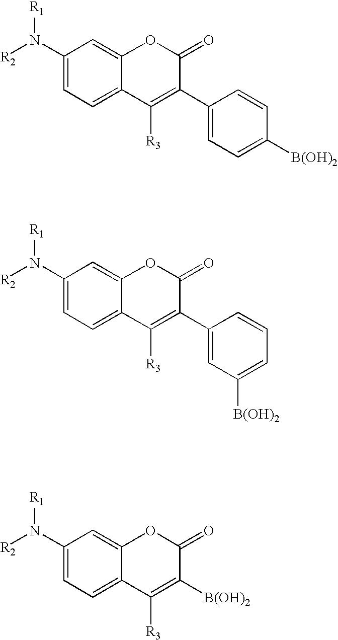 Figure US08008088-20110830-C00053