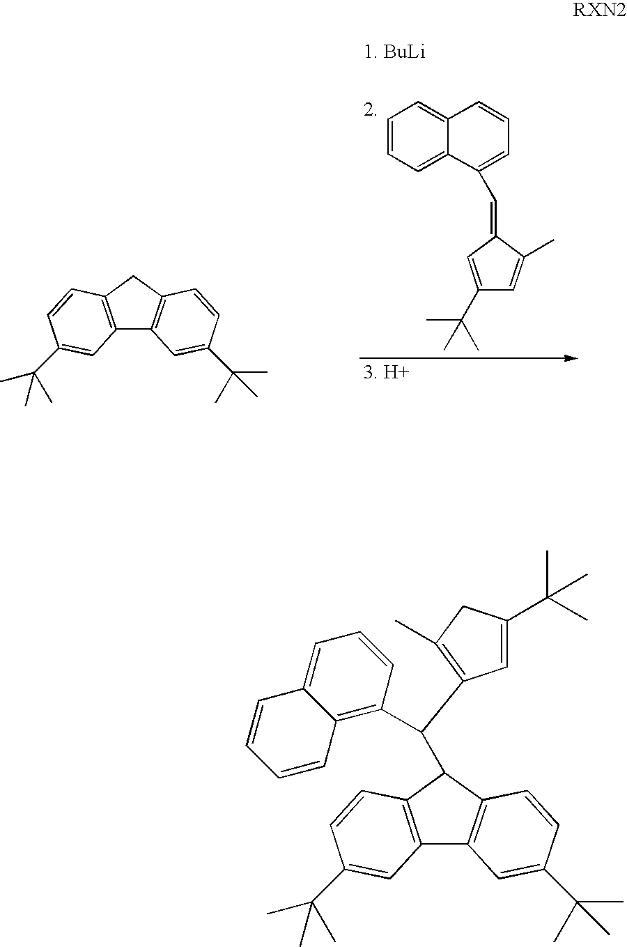 Figure US07514510-20090407-C00022