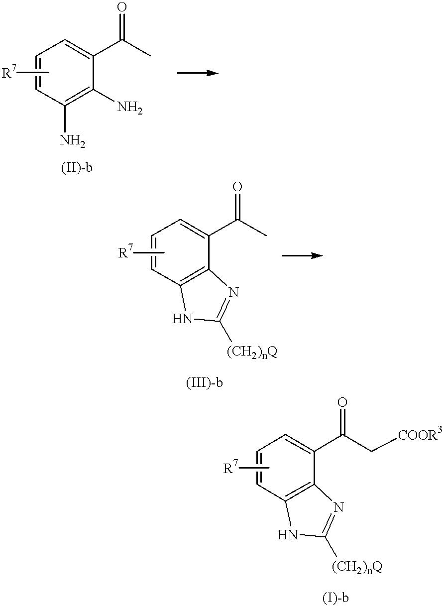 Figure US06387938-20020514-C00012