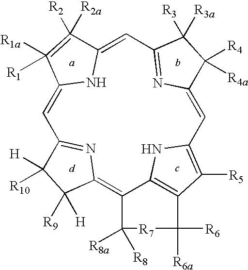 Figure US07820143-20101026-C00002
