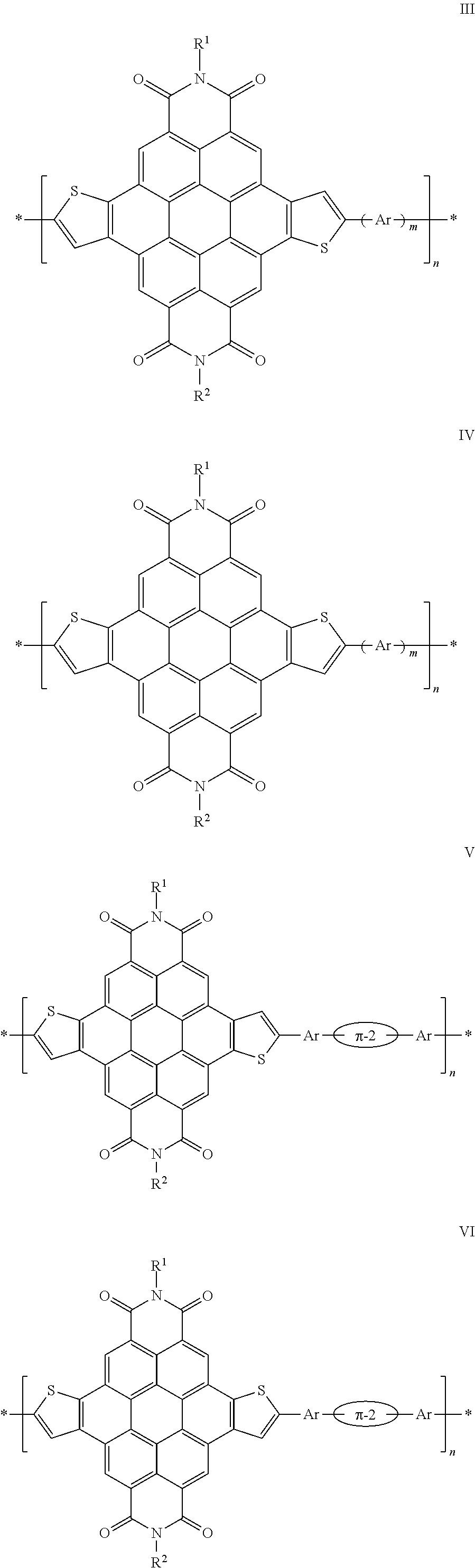 Figure US08329855-20121211-C00008