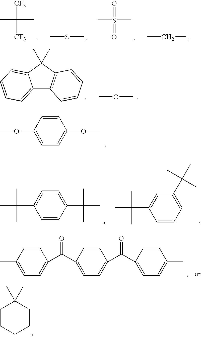 Figure US07094490-20060822-C00001